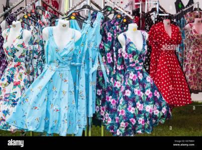 vintage style clothes rail uk, vintage style clothes rail uk | lamictals, Design ideen