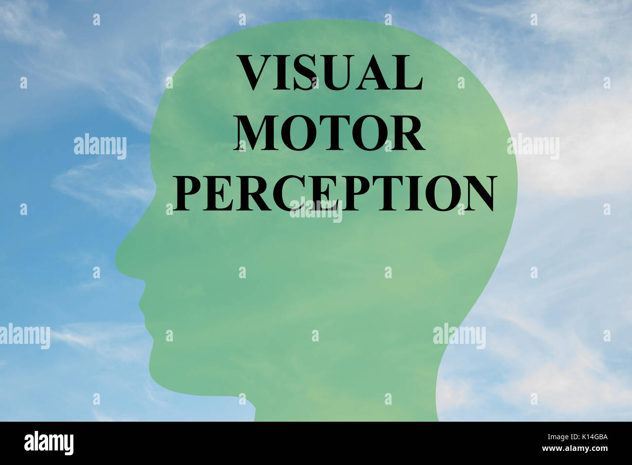Visual Perception Stock Photos Amp Visual Perception Stock