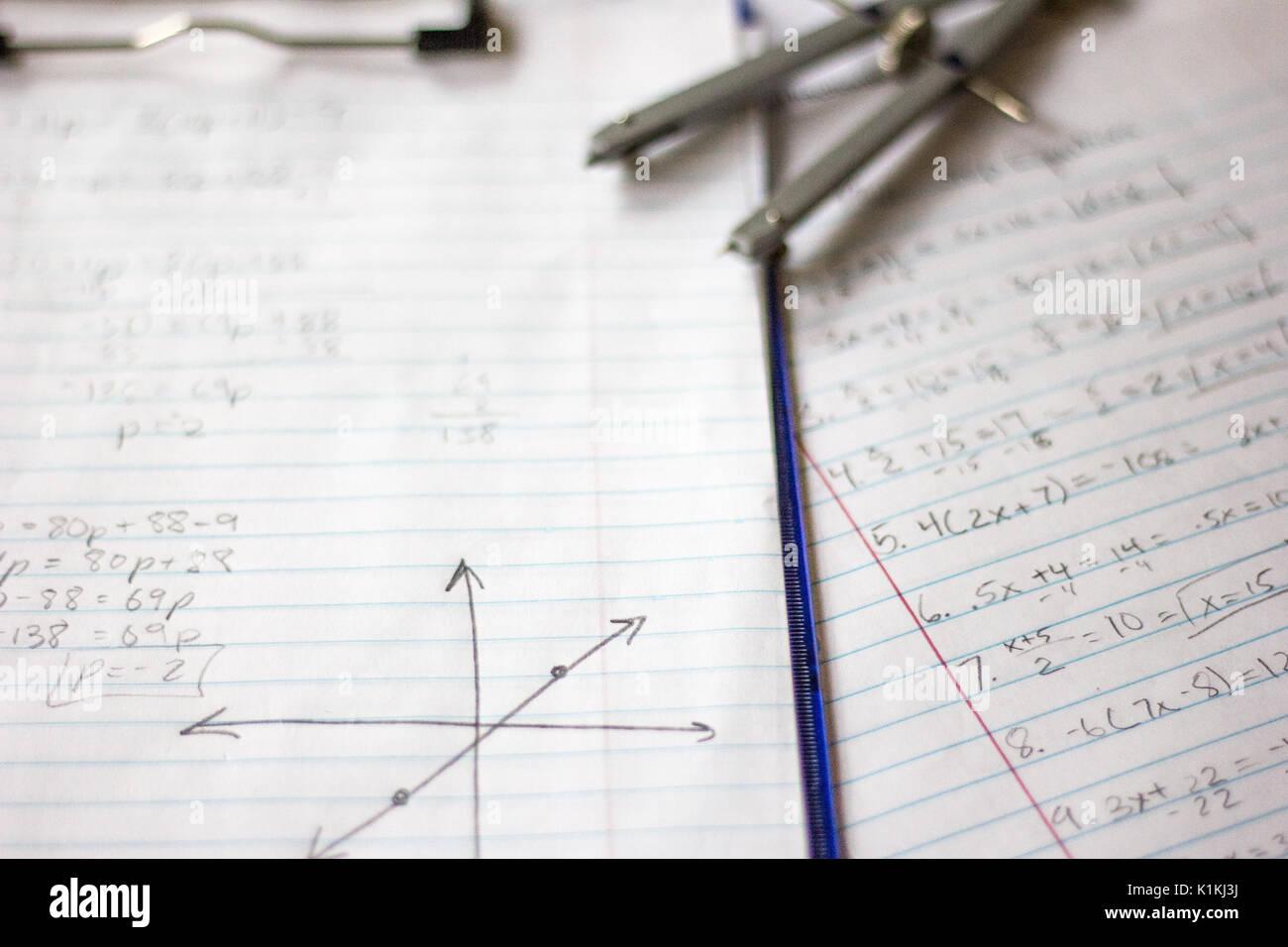 Algebra Stock Photos Amp Algebra Stock Images