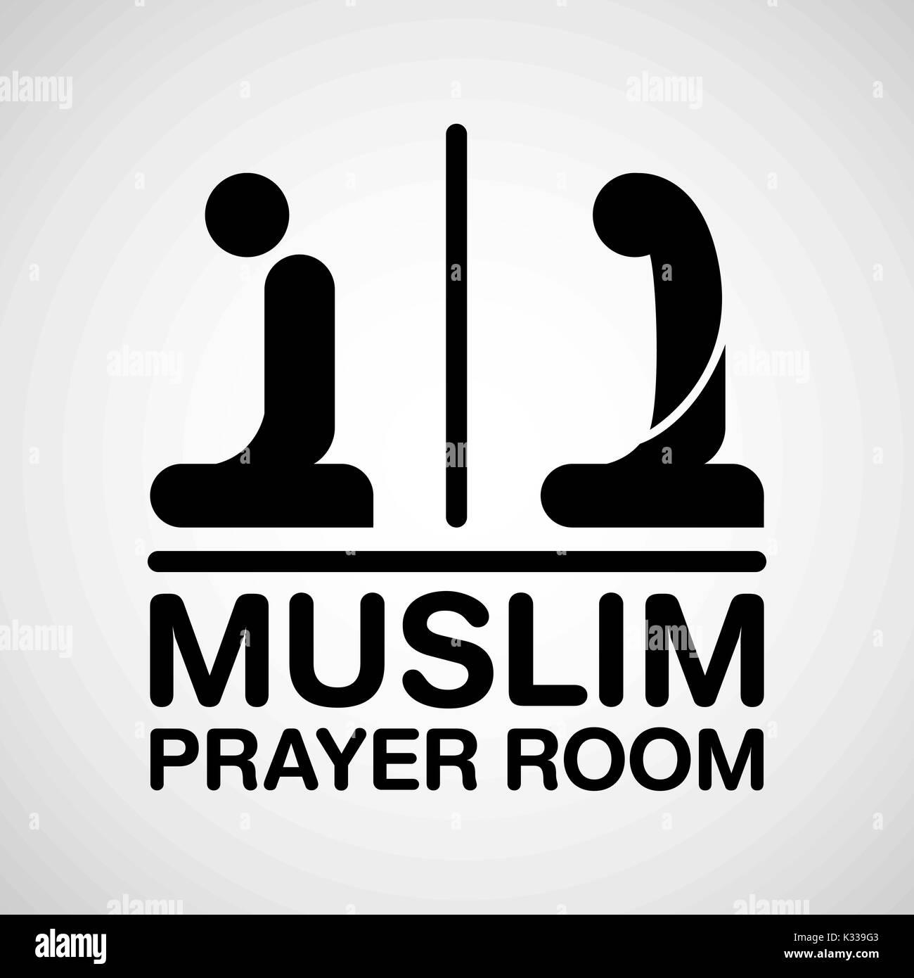 Prayer Room Live