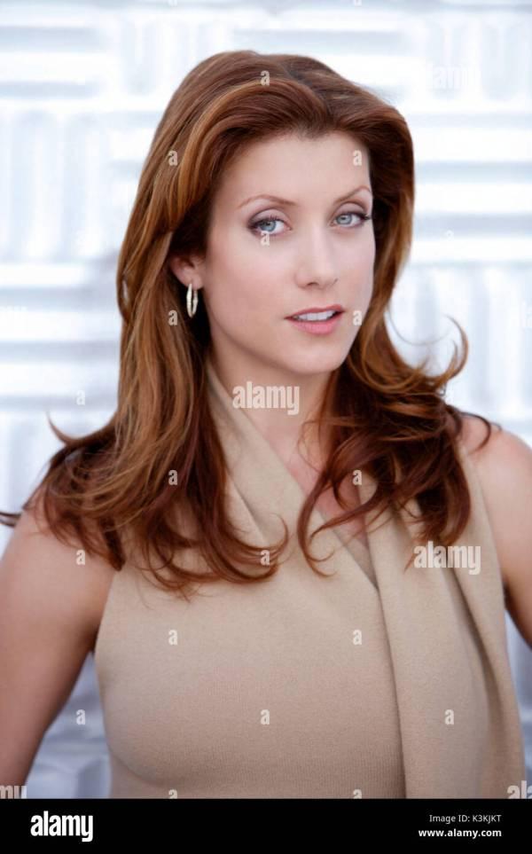 GREY'S ANATOMY [US TV SERIES 2005 - ] Series,3 KATE WALSH ...