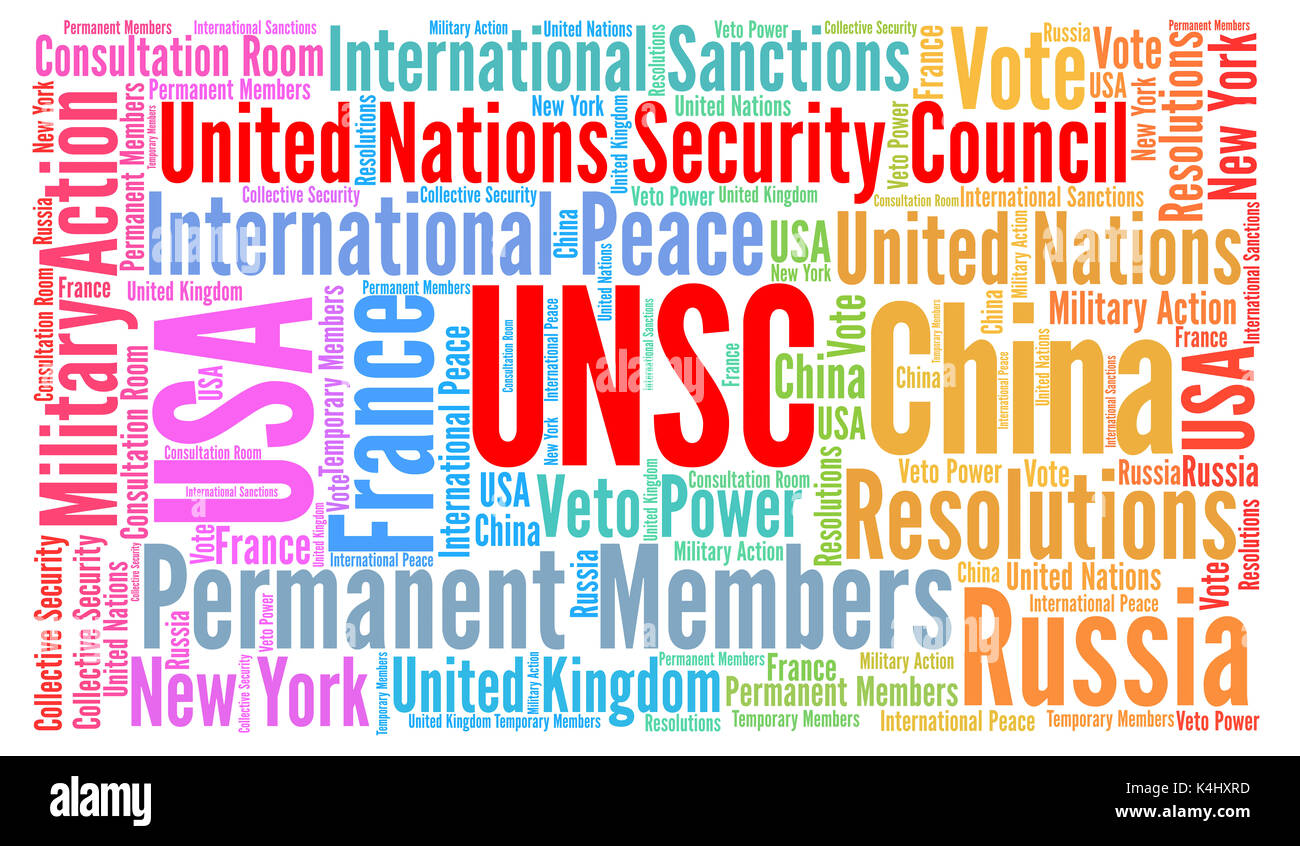 United Nations General Assembly Room Stock Photos Amp United Nations General Assembly Room Stock