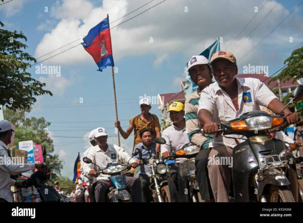 National Flying Cambodia Stock Photos & National Flying ...