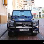 Mercedes G Wagon High Resolution Stock Photography And Images Alamy