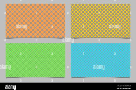 business card background pattern another maps get maps on hd