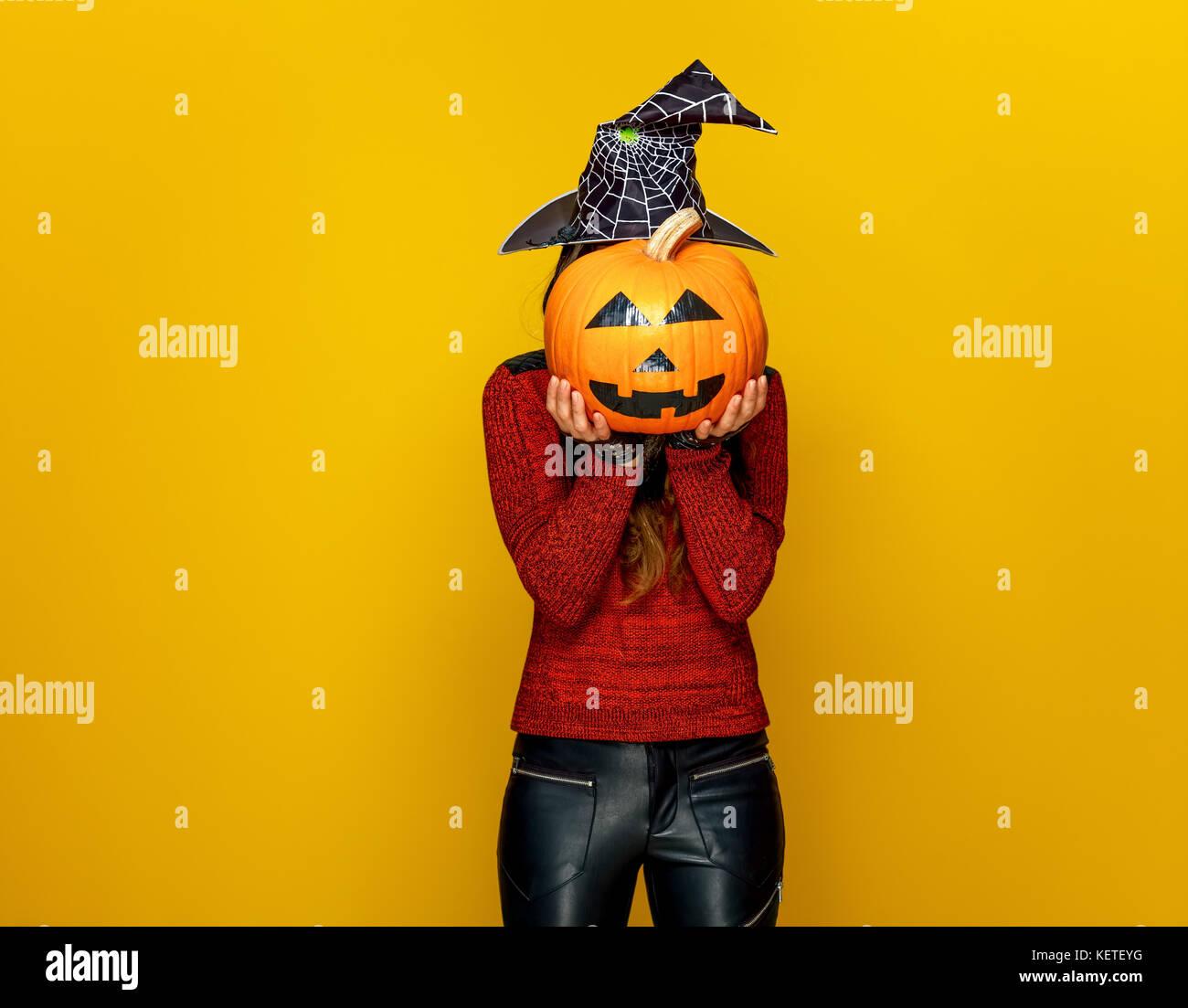 Sad Pumpkin Face Stock Photos Amp Sad Pumpkin Face Stock Images