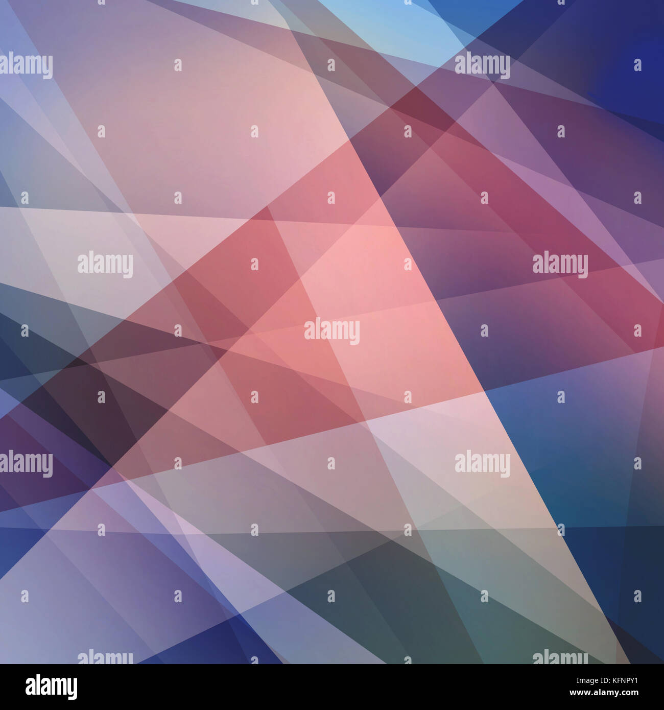 abstract colorful geometric background  triangles and angled shapes     abstract colorful geometric background  triangles and angled shapes layered  line in transparent design  glass shards  window light reflections
