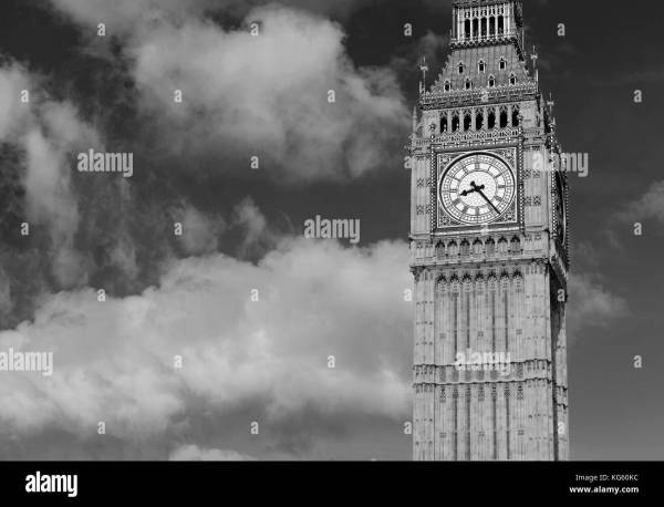 Brexit Black and White Stock Photos & Images - Alamy