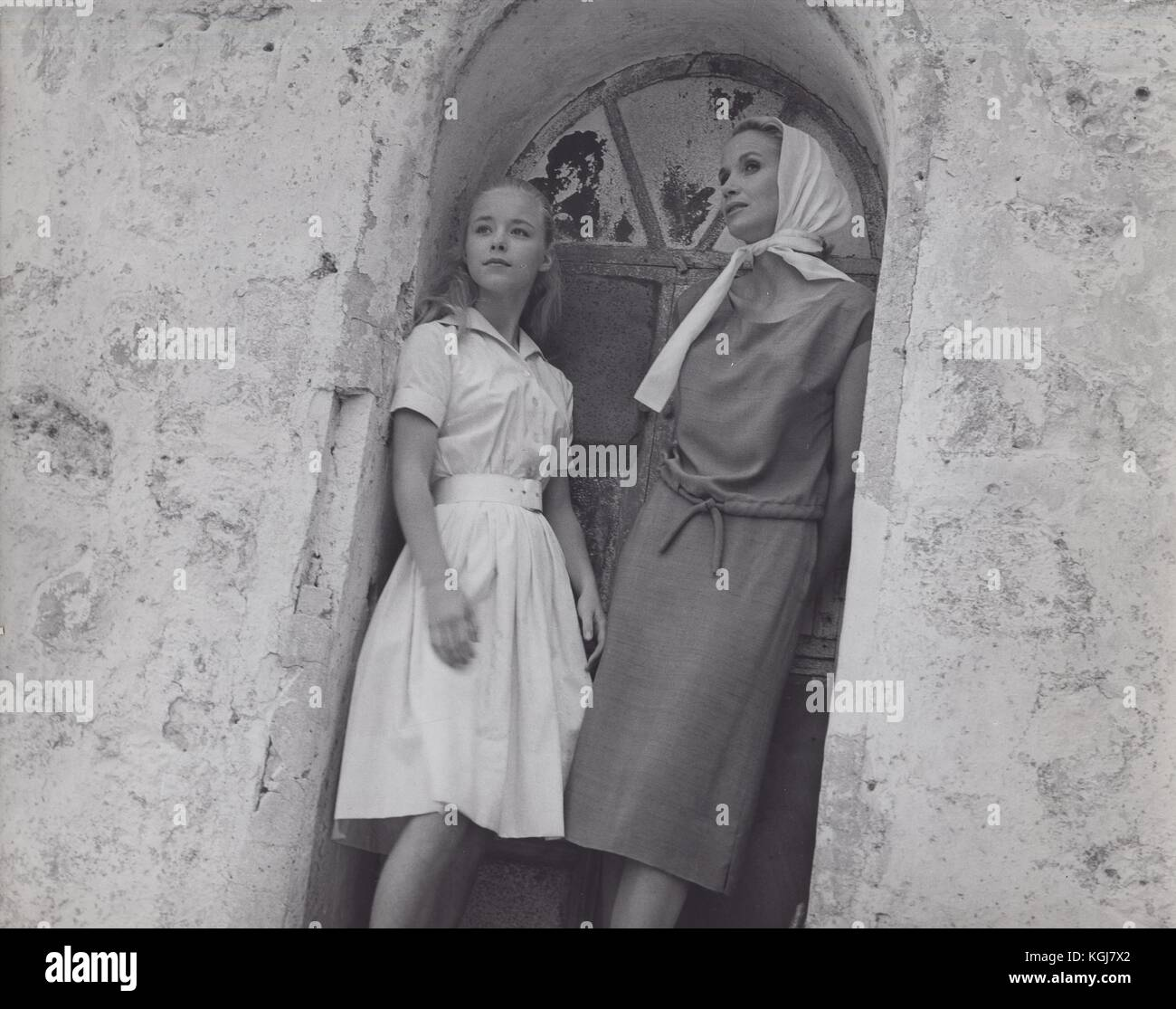 Kelsey Chow,Keiko Matsuzaka Porn video Zoie Palmer,Sam Kelly (1943?014)