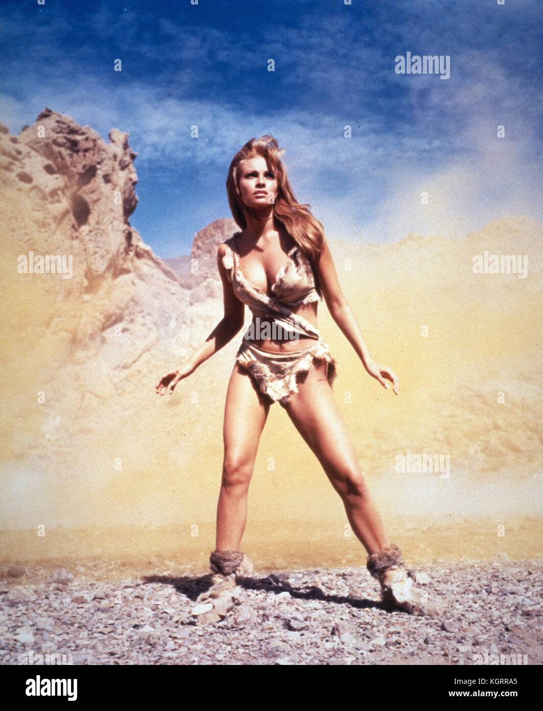 https www alamy com stock image one million years bc 1966 film poster raquel welch date 1966 165251021 html