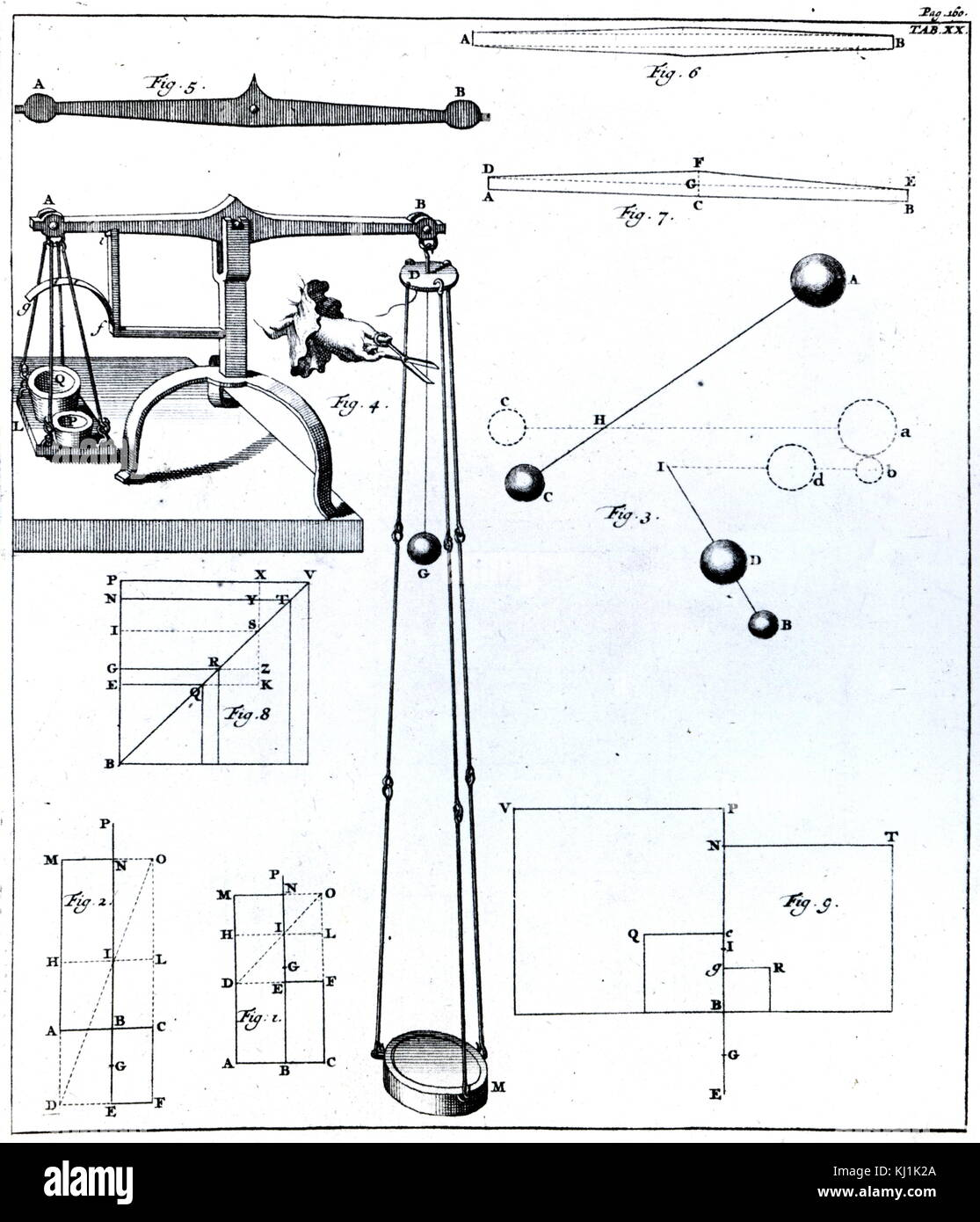 Law Of Universal Gravitation Worksheet 8 2