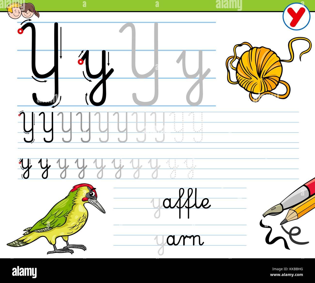 Yaffle Stock Photos Amp Yaffle Stock Images