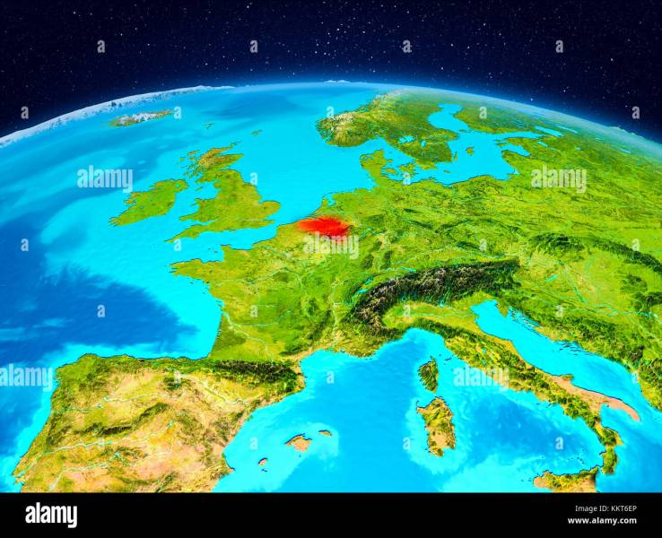 3d satellite world map path decorations pictures full path digital world map global network satellite stock illustration digital world map global network satellite technology of earth d illustration d satellite maps publicscrutiny Gallery