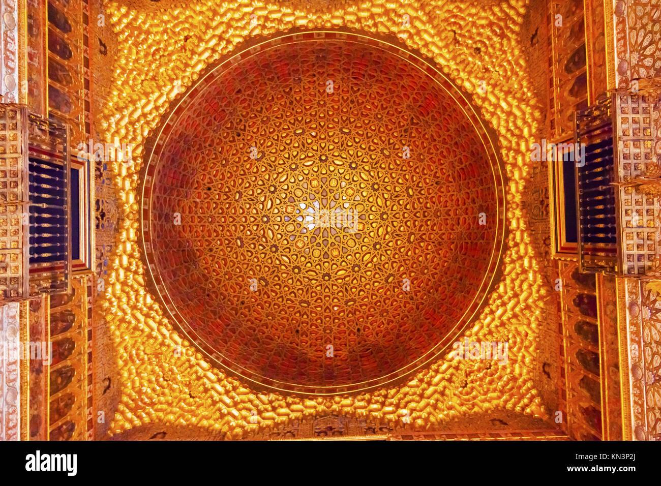 Interior Decoration Jodhpur