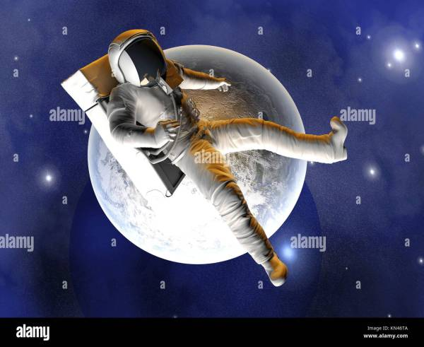 Astronaut Helmet Stock Photos Astronaut Helmet Stock