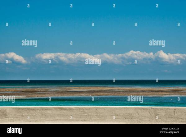 shorelines in the florida key's Stock Photo, Royalty Free ...