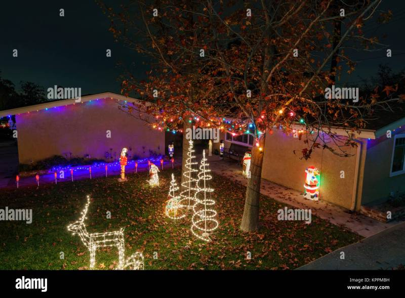 hastings ranch christmas lights 2017 address newchristmas co - Hastings Ranch Christmas Lights
