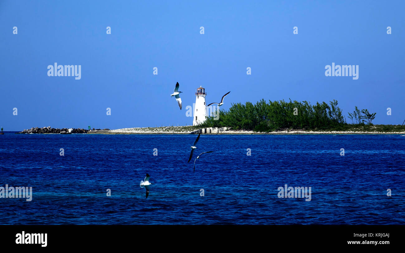 Harbour Island Bahamas Stock Photos Amp Harbour Island