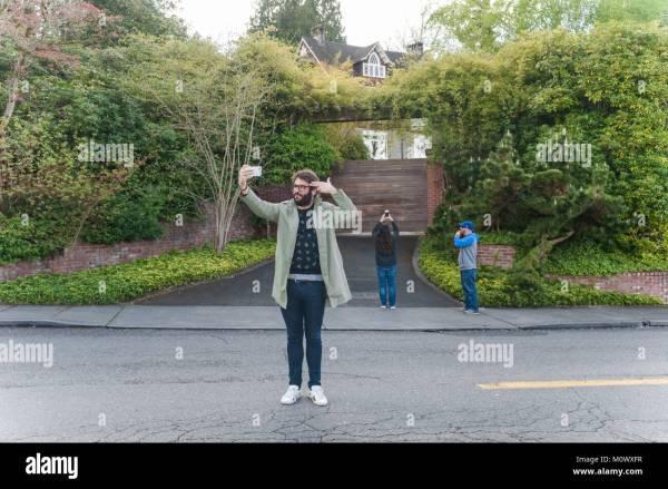 Kurt Cobain Stock Photos & Kurt Cobain Stock Images - Alamy