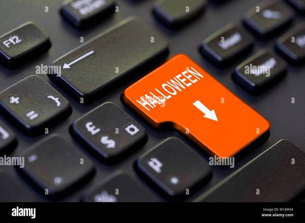 Return Key Stock Photos & Return Key Stock Images - Alamy