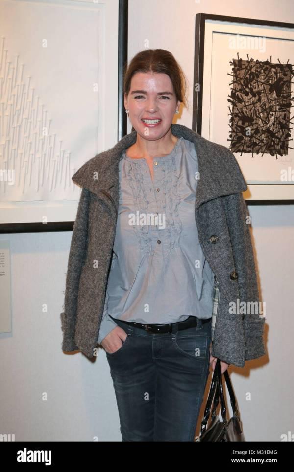Susanne Daubner Stock Photos Susanne Daubner Stock