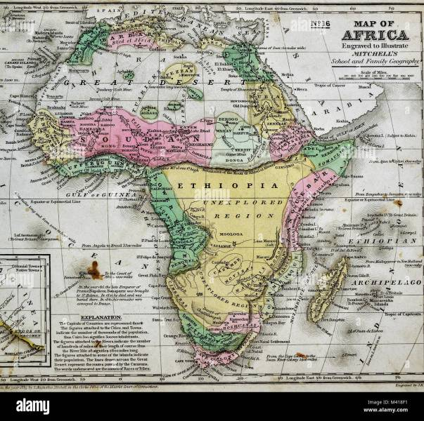 Sudan map africa edi maps full hd maps advertisement gumiabroncs Choice Image