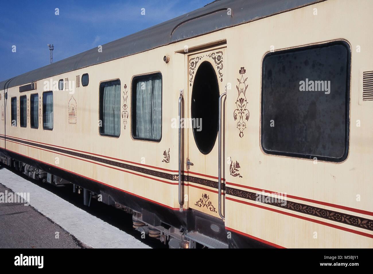 Vintage Train Compartment Stock Photos Amp Vintage Train