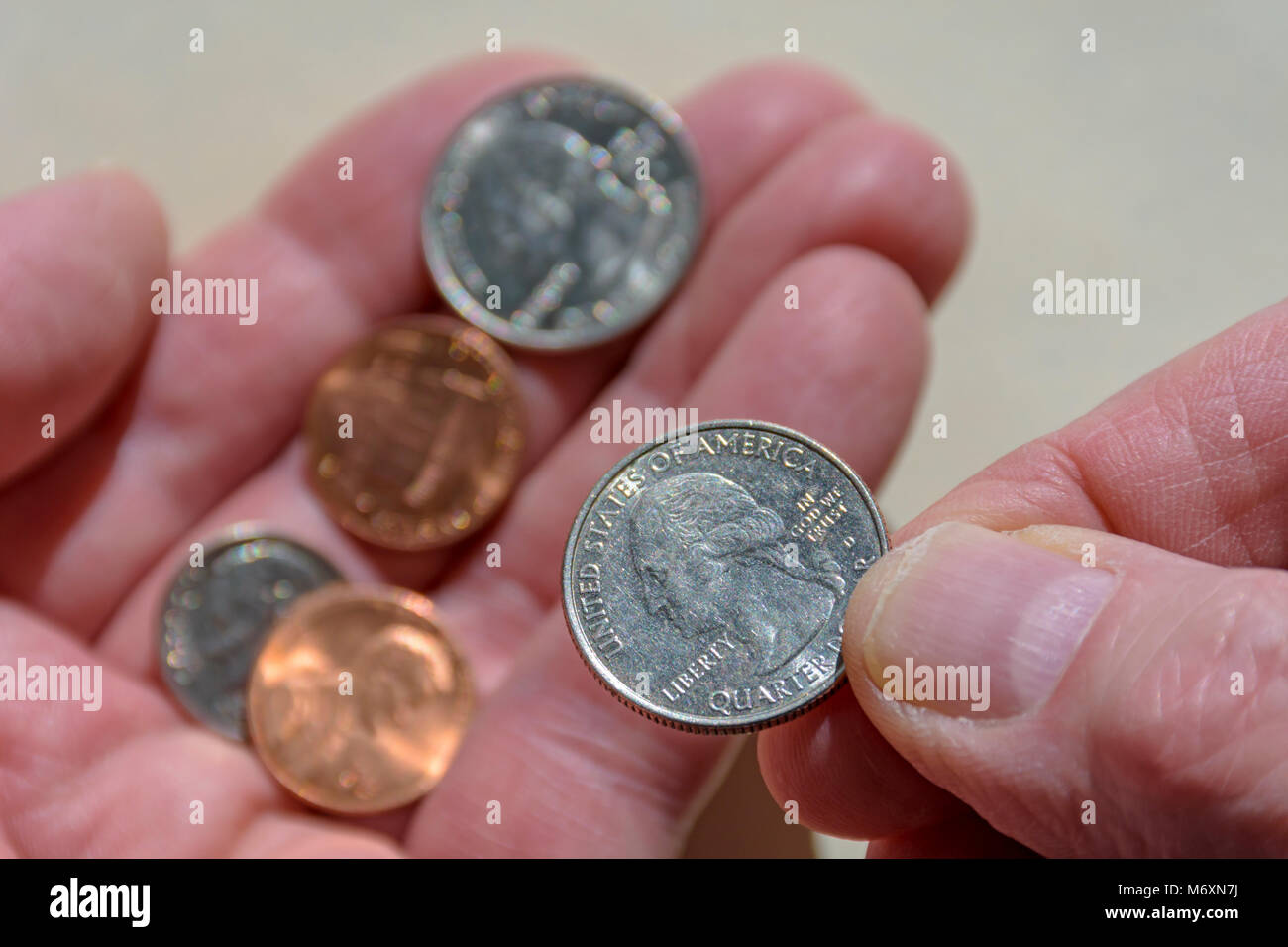 Dime Store Stock Photos Amp Dime Store Stock Images