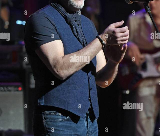 Marc Cohn In Attendance For Love Rocks Nyc Beacon Theatre New York Ny March 15 2018 Credit Derek Storm Everett Collection Alamy Live News