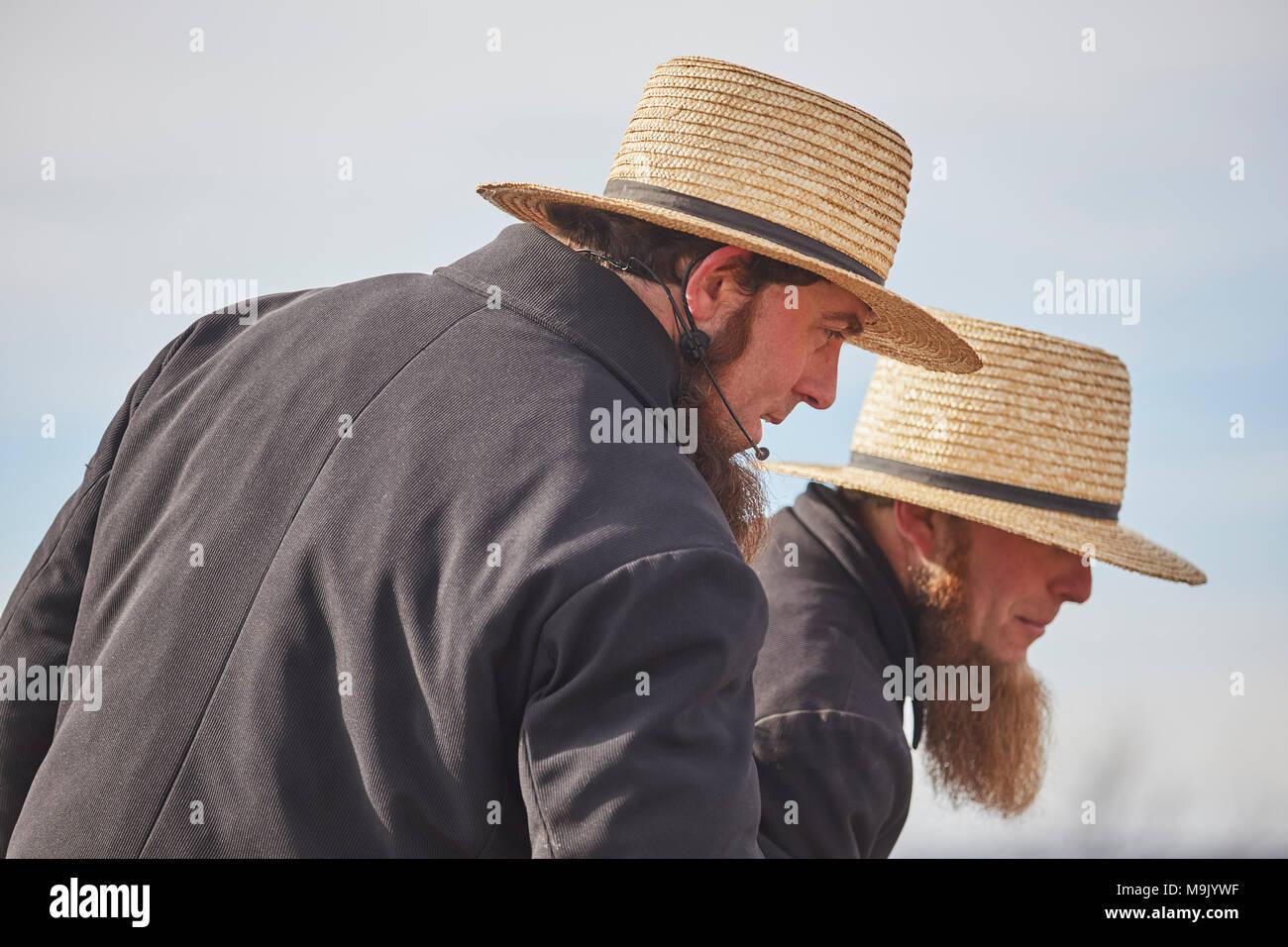 Amish Furniture Quarryville Pa