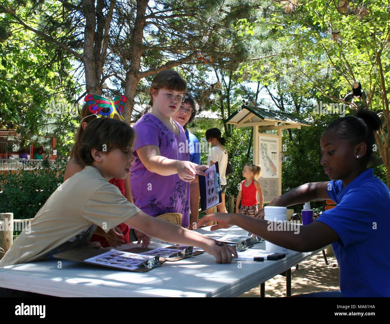 California State Fair Sacramento Stock Photos Amp California State Fair Sacramento Stock Images
