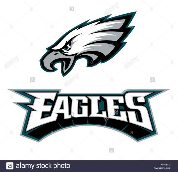 philadelphia eagles shop deutschland # 64