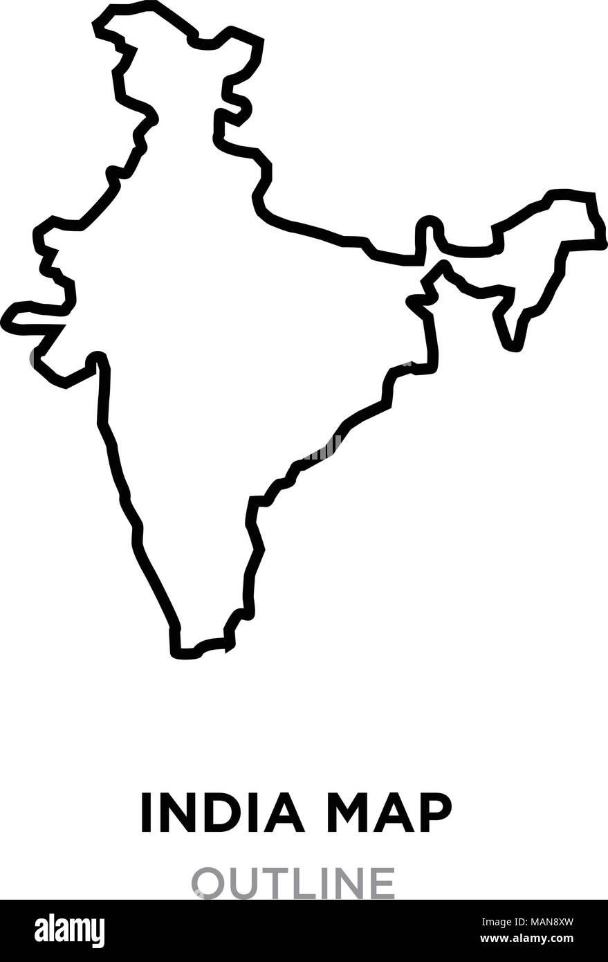 World map no background icon gumiabroncs Image collections
