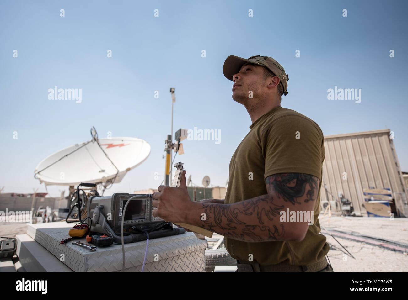 Security Guard Agency Qatar