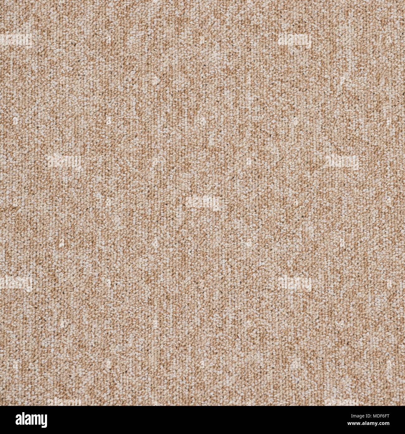 coloured carpet tiles textures stock