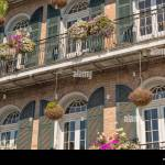 Wrought Iron Window Boxes High Resolution Stock Photography And Images Alamy