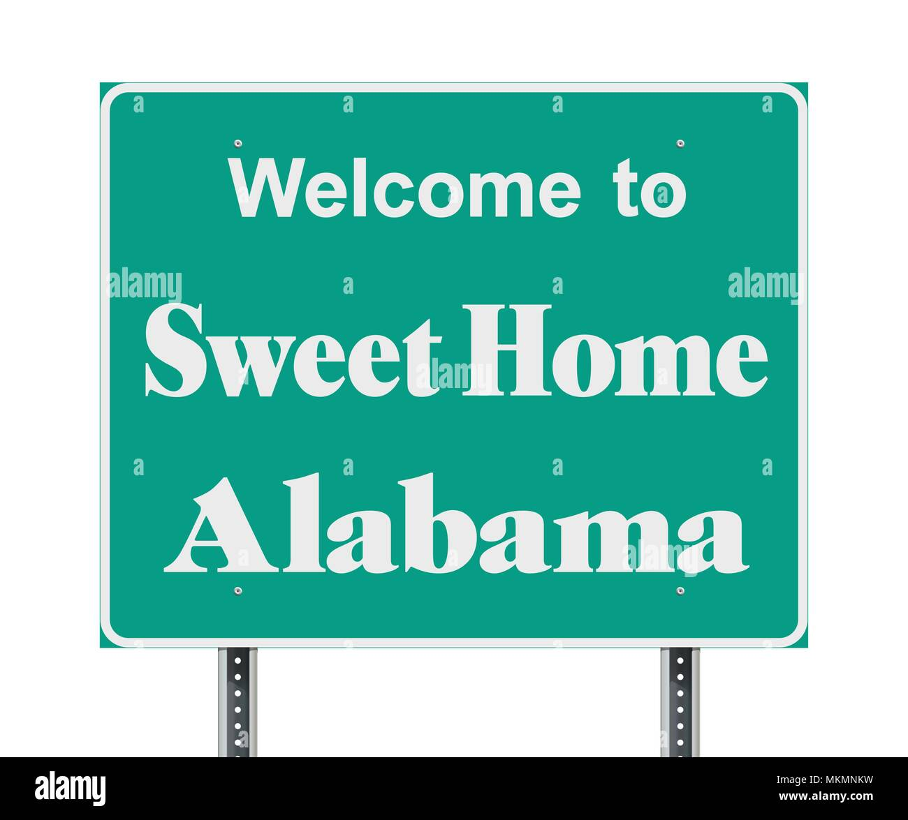 Nov 01, 2011· sweet home alabama. Vector Illustration Of The Welcome To Sweet Home Alabama Green Road Sign Stock Vector Image Art Alamy
