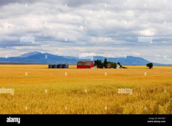 Great Plains America Stock Photos & Great Plains America ...