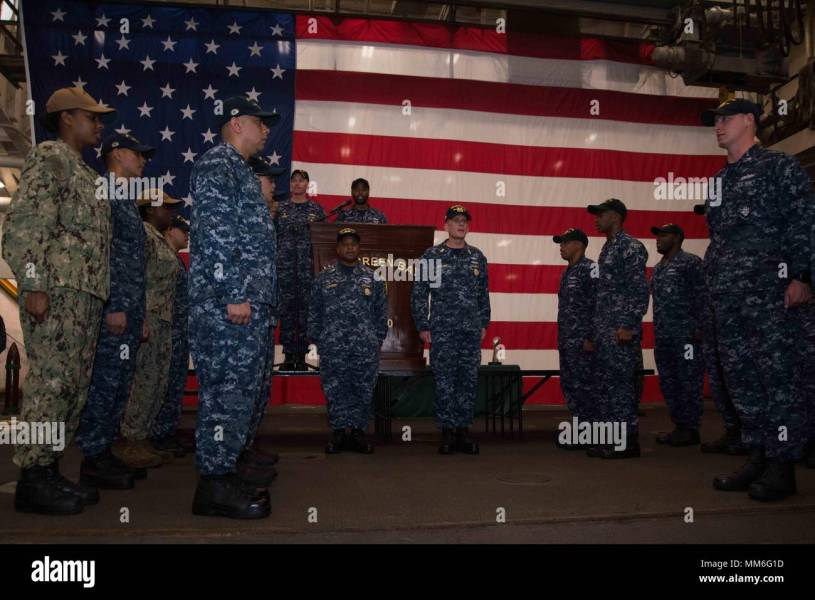 us navy aircraft john wills studios us navy aircraft a sailor s life not his wife the sailor s creed navy life sailor s creed navy chiefus sailor s creed