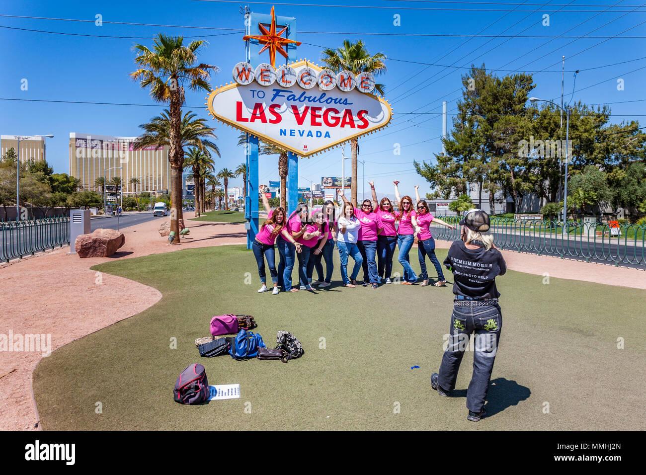 Las Vegas Weddings Wee Kirk