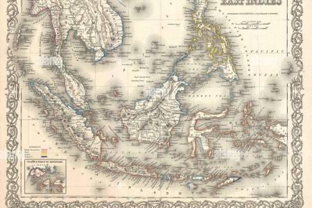 Map example java map of usa map of usa free wallpaper for maps map syntax of a normal java map us schools to get new world map after years of colonial a gall peters projection map of the world which gives a much gumiabroncs Images