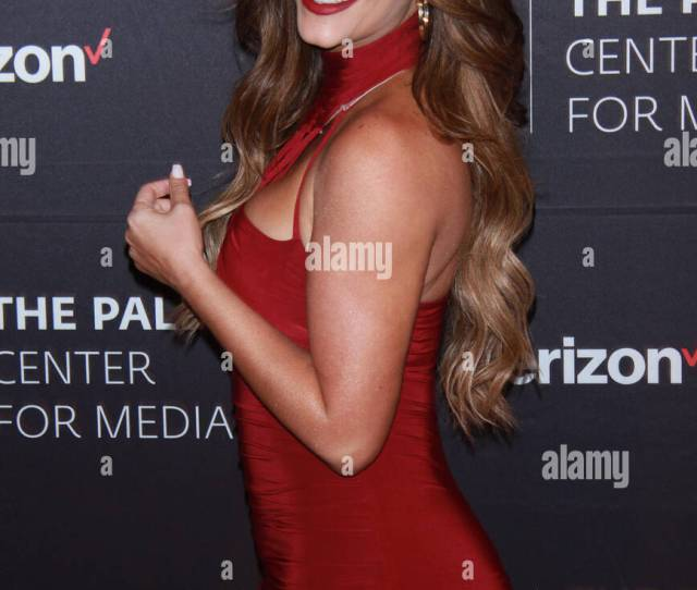 New York Ny Usa 15th May 2018 Gaby Espino At The Paley Honors A Gala Tribute To Music On Television At Cipriani Wall St In New York City On May 15