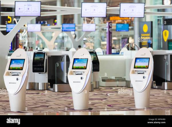 Immigration Airport Stock Photos & Immigration Airport ...