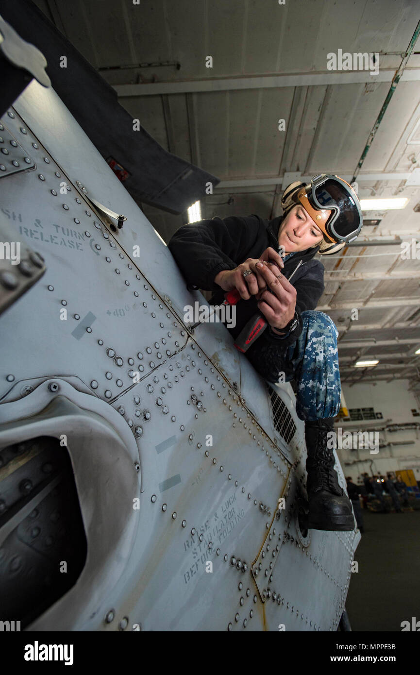 Aircraft Fasteners Navy