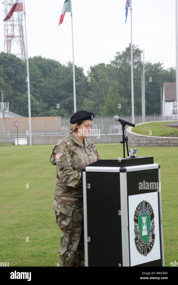 shape supreme headquarters allied powers europe - HD 867×1390