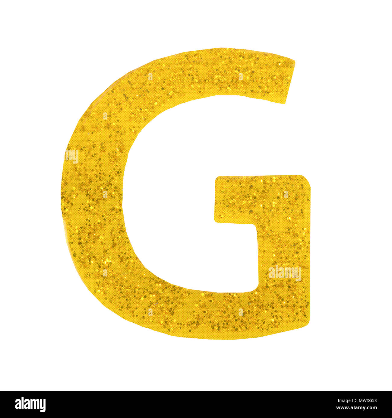 Letter G Sign Stock Photos Amp Letter G Sign Stock Images