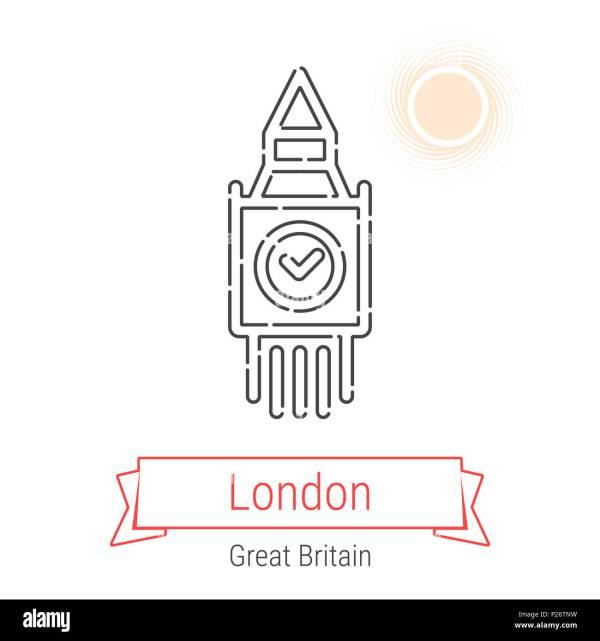 red ribbon london # 7