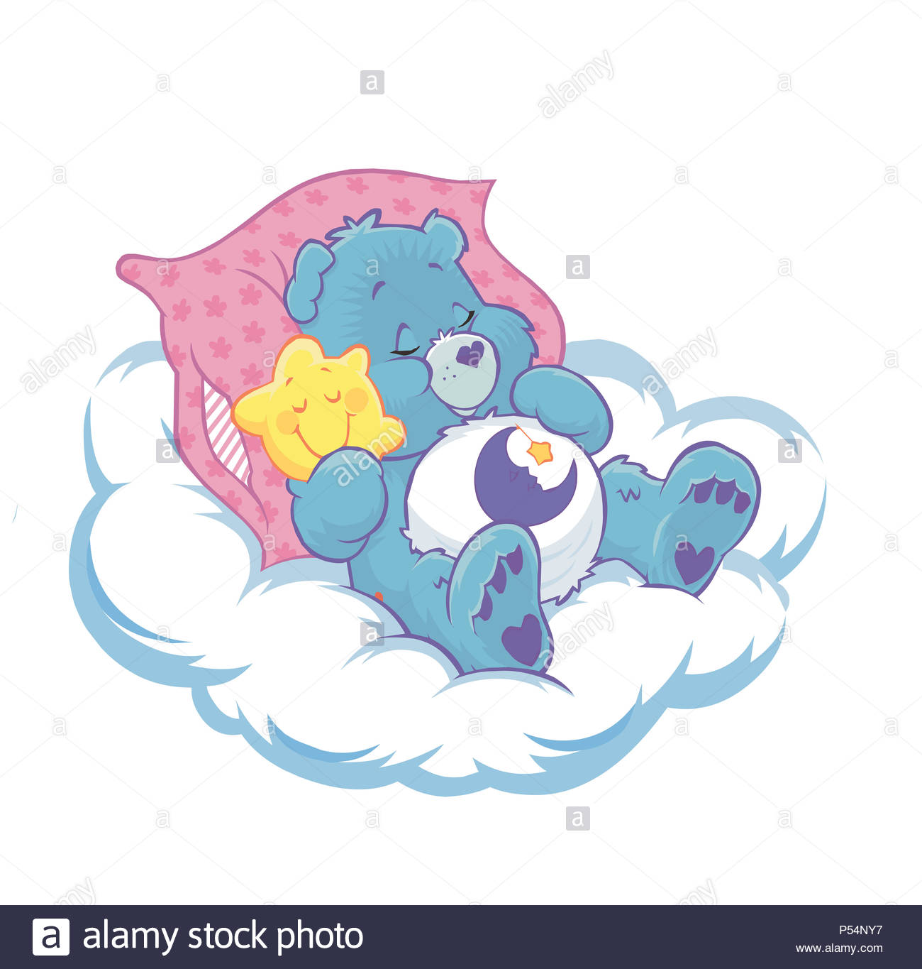 Vector Cartoon Bear Cut Out Stock Images Amp Pictures