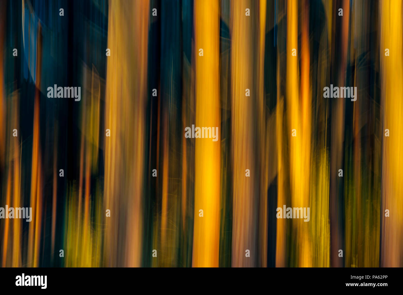 Abstract Expressionism Stock Photos Amp Abstract