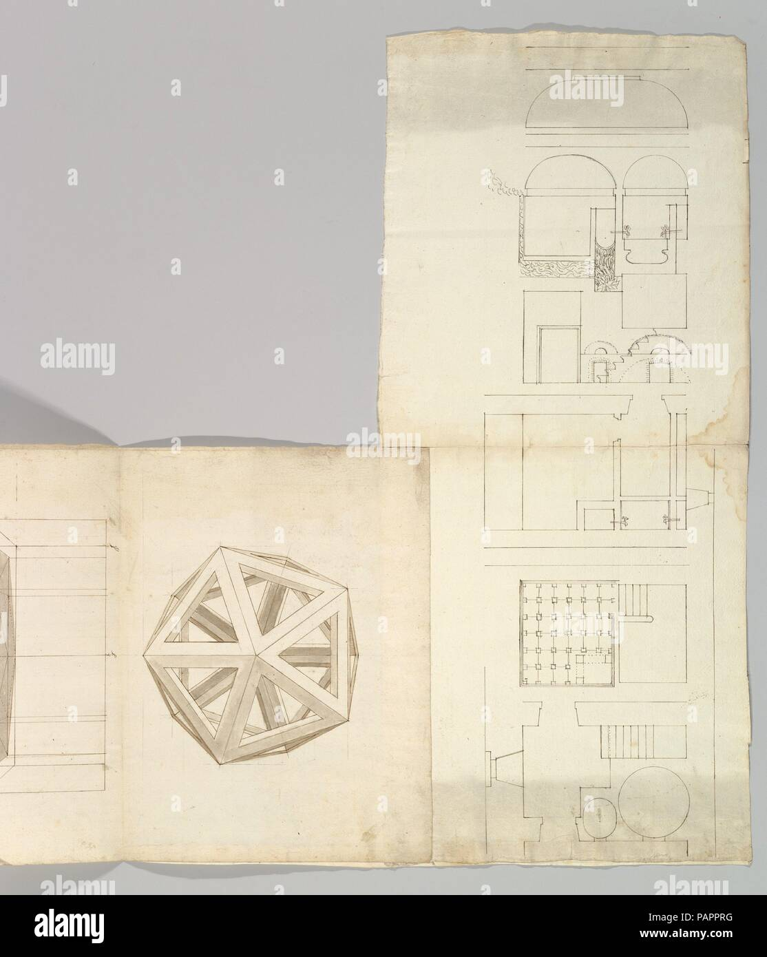 Orthographic Projection Stock Photos Amp Orthographic Projection Stock Images